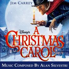 Various Artists: A Christmas Carol OST