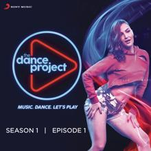 Various Artists: The Dance Project (Season 1: Episode 1)