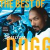 Snoop Dogg: The Best Of Snoop Dogg