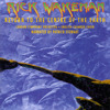 David Snell/London Symphony Orchestra/Rick Wakeman: Return to the Centre of the Earth