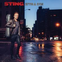 Sting: 57TH & 9TH (Deluxe)