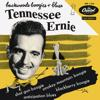 Tennessee Ernie Ford: Backwoods Boogies And Blues