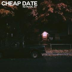 Cheap Date: 142 Pearl St