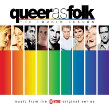 Various Artists: Queer as Folk - The Fourth Season (Music from the Showtime Original Series)