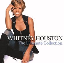 Whitney Houston: Where Do Broken Hearts Go (Remastered)