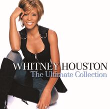 Whitney Houston: My Love Is Your Love