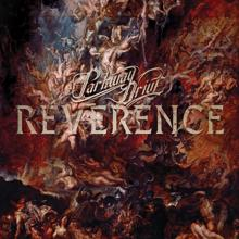Parkway Drive: The Void