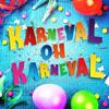 Various Artists: Karneval oh Karneval