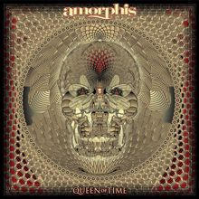 Amorphis: The Bee