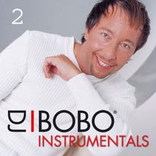 DJ Bobo: Freedom (Radio Version Instrumental)