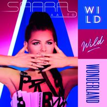 Saara Aalto: Don't Deny Our Love