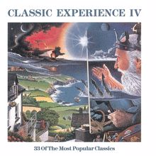 Various Artists: Classic Experience IV