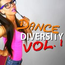 Various Artists: Dance Diversity, Vol. 1