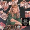 Hayley Mills: Let's Get Together With Hayley Mills