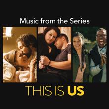 Mandy Moore: Willin' (Music From The Series This Is Us)