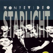 Montevideo: Starlight