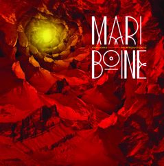 Mari Boine: An Introduction To