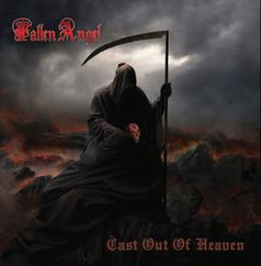 Fallen Angel: Cast out of Heaven