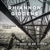 Rhiannon Giddens: there is no Other (with Francesco Turrisi)