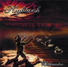 Nightwish: Come Cover Me