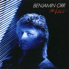 Benjamin Orr: Stay The Night