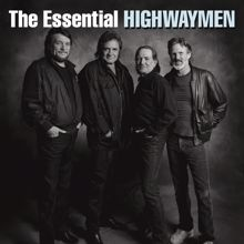 The Highwaymen: The Essential Highwaymen