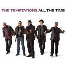 The Temptations: Earned It