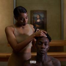 THE CARTERS: BLACK EFFECT