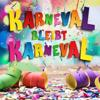 Various Artists: Karneval bleibt Karneval
