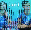 Lamb: What Sound (International Comm CD)