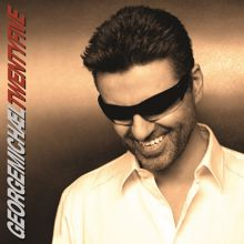 George Michael: Careless Whisper (Remastered)
