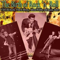 Various Artists: The Birth of Rock 'n' Roll