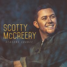 Scotty McCreery: Wherever You Are