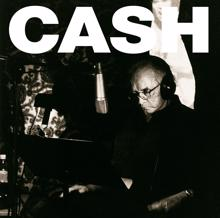Johnny Cash: God's Gonna Cut You Down
