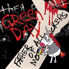 Green Day: Father of All...