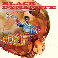 Adrian Younge & Linear Labs: Original Score to the Motion Picture Black Dynamite