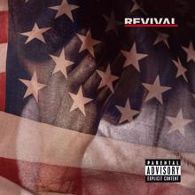 Eminem: Revival (Interlude)