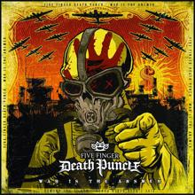 Five Finger Death Punch: Bad Company