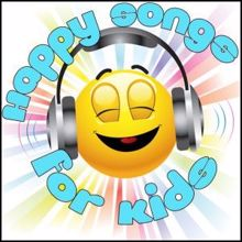 The Countdown Kids: Happy Songs for Kids