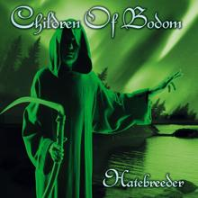 Children Of Bodom: Children Of Bodom