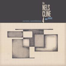 The Nels Cline  4: Amenette