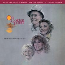 Dave Grusin: On Golden Pond (Original Motion Picture Soundtrack)