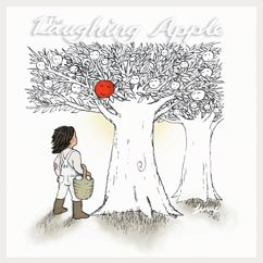 Yusuf / Cat Stevens: The Laughing Apple