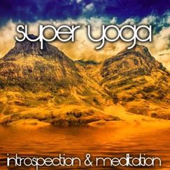 Various Artists: Super Yoga