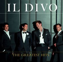 Il Divo: Without You (Desde El Dia Que Te Fuiste)