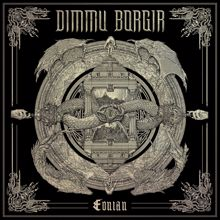 Dimmu Borgir: The Empyrean Phoenix