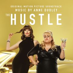 Anne Dudley: The Hustle