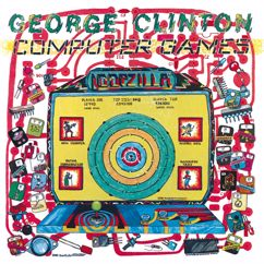 George Clinton: Computer Games