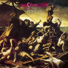 The Pogues: I'm a Man You Don't Meet Every Day