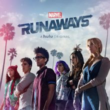 Various Artists: Runaways (Original Soundtrack)